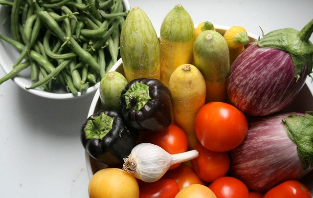 Raw Food Weight Loss Diet