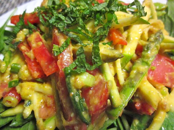 raw-vegetable-curry-zucchini