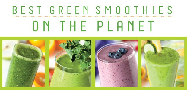 green_smoothie-620x300