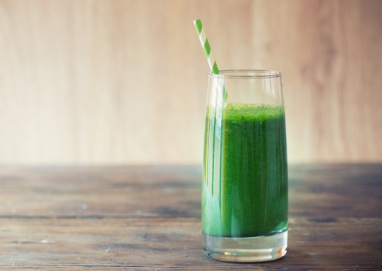 raw-food-diet-what-to-eat-after-food-poisoning