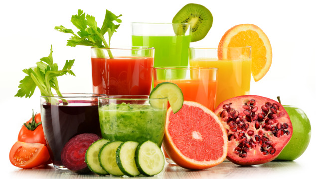 raw-detox-diet-cleanse