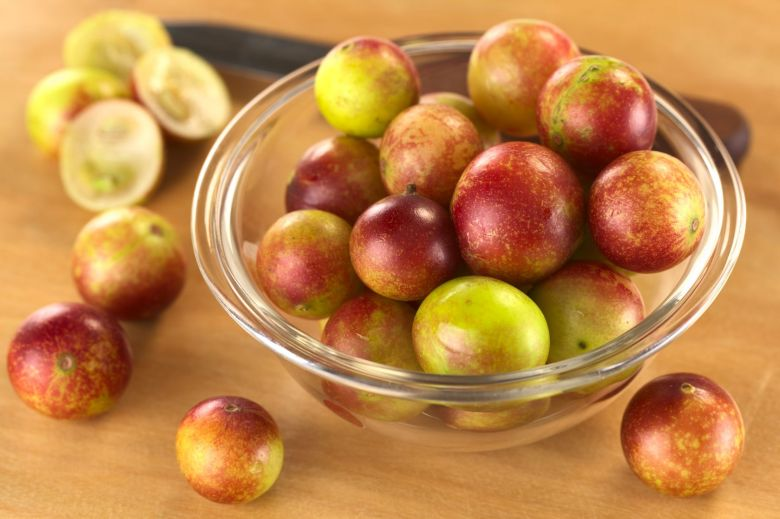 camu-camu-superfood