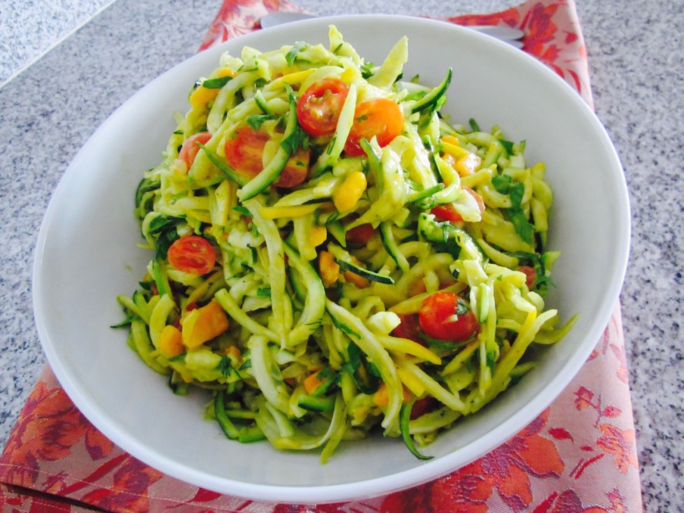 zucchini-curry-zoodles
