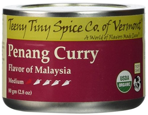 organic-penang-curry