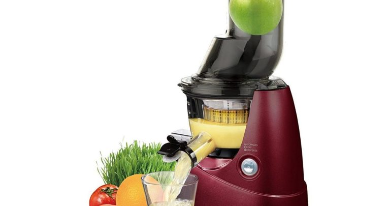 Kuvings Review – Is This The Best Juicer?