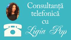 Consultanta telefonica