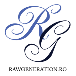 Raw Generation SRL