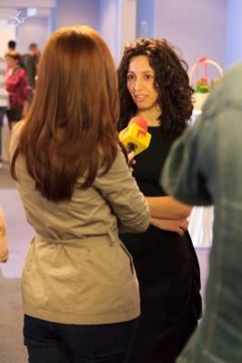 RADU-2012-03-1156
