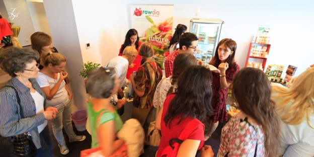 RADU-2012-10-1135