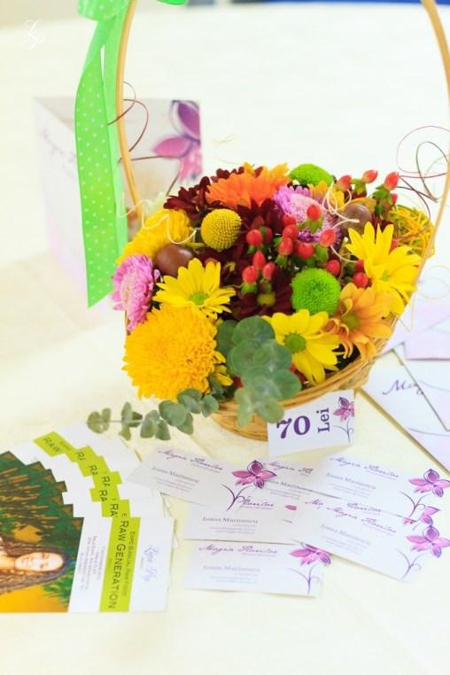 RADU-2012-10-1254