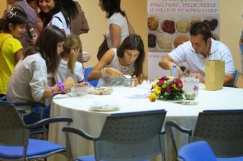 RADU-2012-10-1300