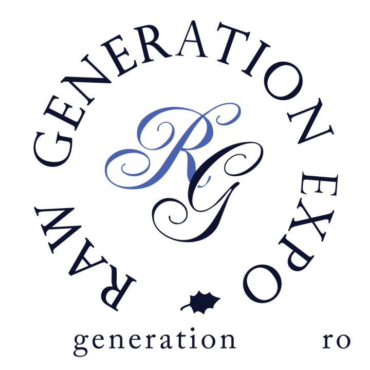 Raw Generation Expo