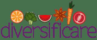 Logo_diversificare