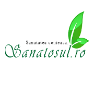 Sanatosul logo