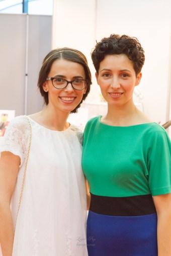 Editia IX, Raw Generation Expo, 14 iunie 2015, Pavilion C6, Romexpo, Bucuresti.