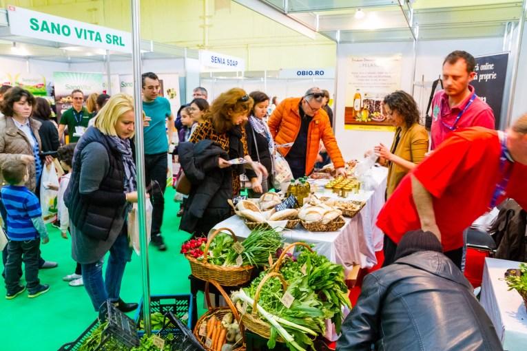 Raw Generation Expo Timișoara, Ediția I, 3 aprilie 2016