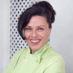 Gabriela Oltean