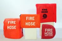 Fire Hose Reels - Free Shipping on Hose Storage | Rawhide ...