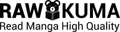 Kuma Translation - Just another Translation site