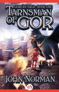 gorean-saga-book-1-tarnsman-of-gor