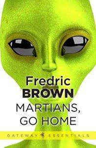 martians-go-home