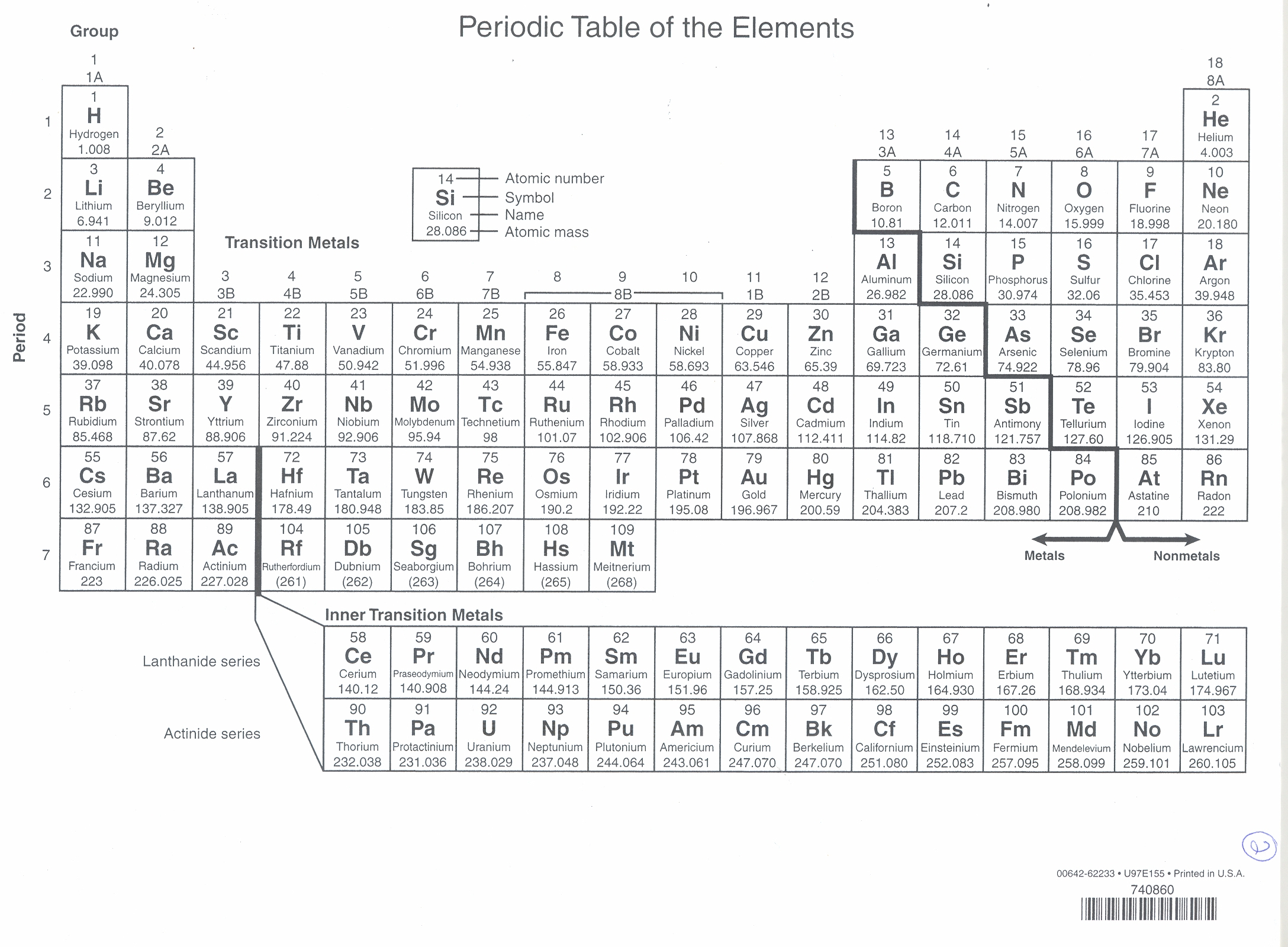 electron dot diagram periodic table 2000 ford focus wiring lewis structure search results