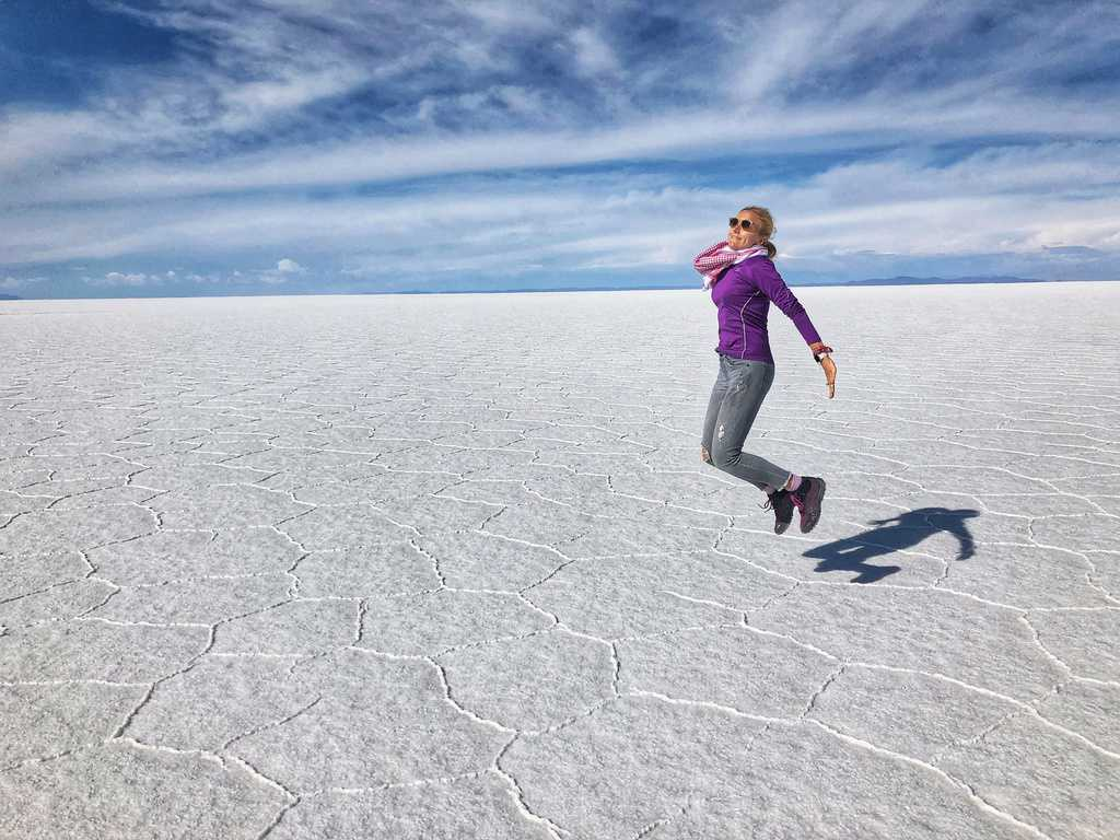 Ultimate Salar de Uyuni facts you need to know before visiting