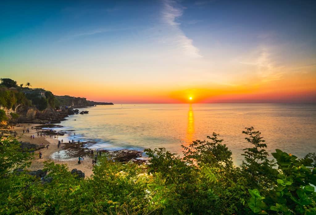 Tegal Wangi Beach – The Ultimate Guide to Bali's Hidden Gem
