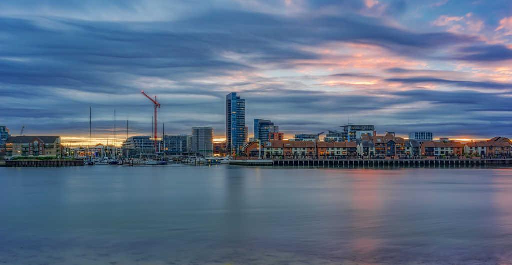 25 Fun Things to do in Southampton UK (written by a local!)