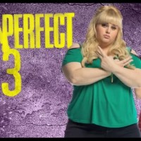 Watch The Official Trailer For 'Pitch Perfect 3' | Movie & TV Show Trailers