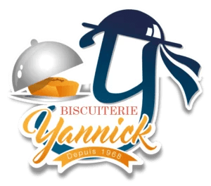 Biscuiterie Yannick (Landeleau)