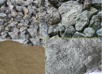 Silico Manganese Slag and Blast Furnace Slag | Minerals ...