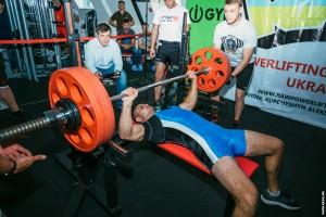 1st Beast Championship Kiev (19)