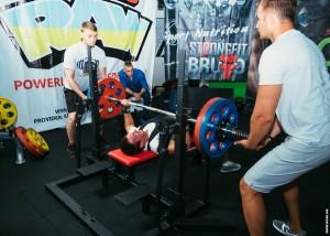 1st Beast Championship Kiev (28)