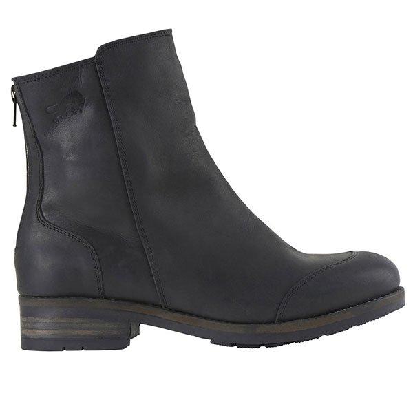 furygan_boots_fabia_d30_black_detail2[1]