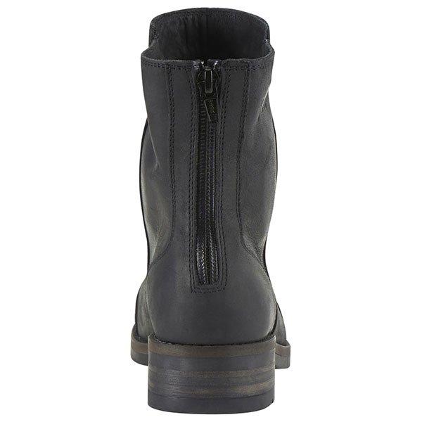 furygan_boots_fabia_d30_black_detail4[1]