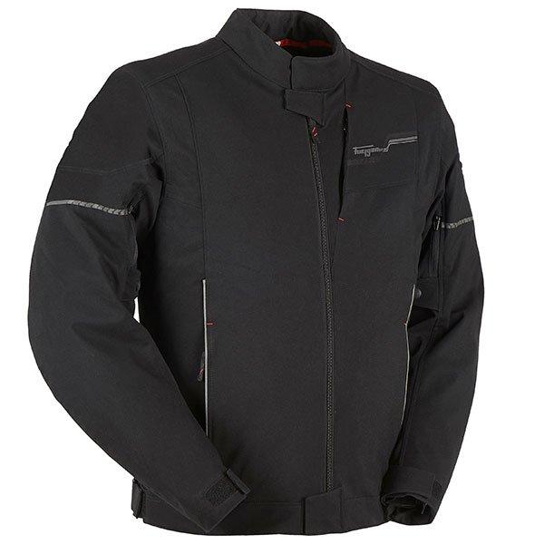 furygan_jacket_start-spand_black_detail1[1]