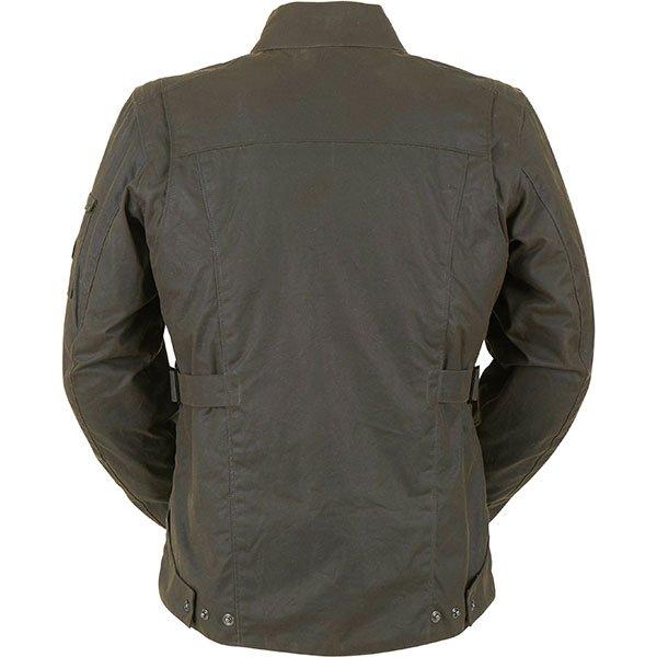 furygan_jacket_textile_thruxton_waxy_brown_detail1[1]