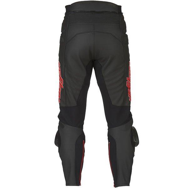 furygan_raptor_leather-jeans_black-red_detail2[1]