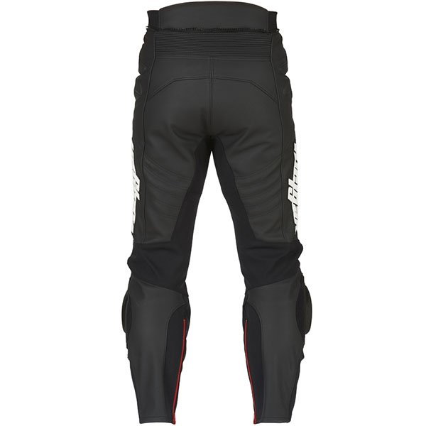 furygan_raptor_leather-jeans_black-white_detail2[1]