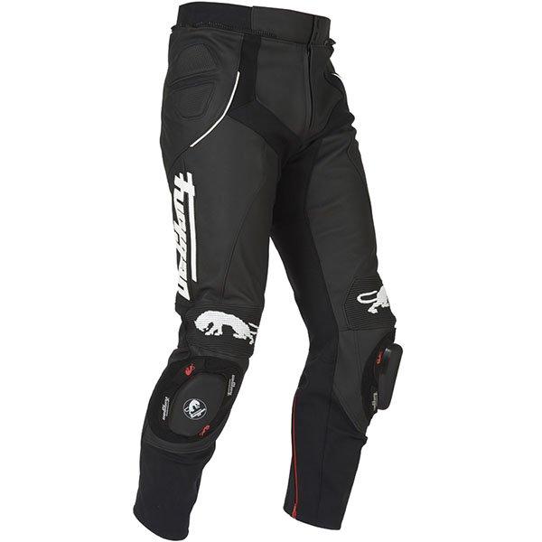 furygan_raptor_leather-jeans_black-white_detail3[1]
