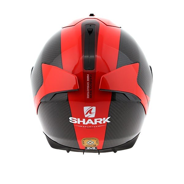 Shark_Spartan_Carbon_Skin-Black-Red_rear_420243[1]