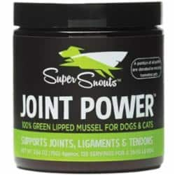 Super Snouts Joint Powder