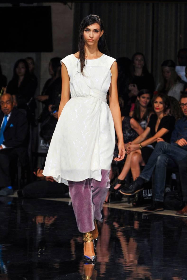 elle-fashion-next-2014-rtw-05-de-xln