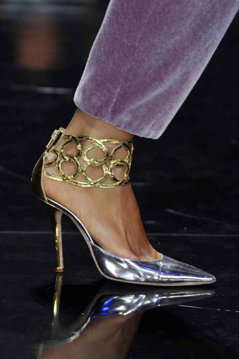 elle-fashion-next-spring-2014-rtw-06-de-xln