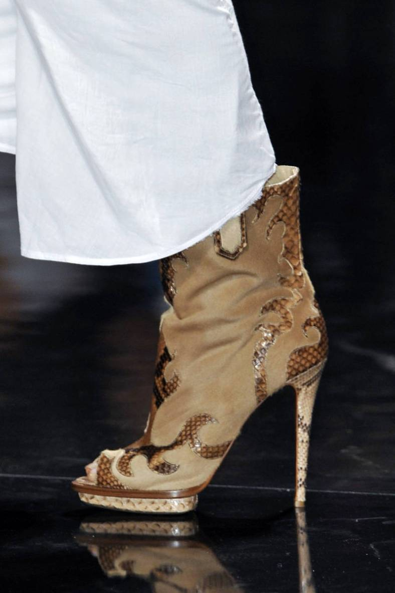 elle-fashion-next-spring-2014-rtw-22-de-xln