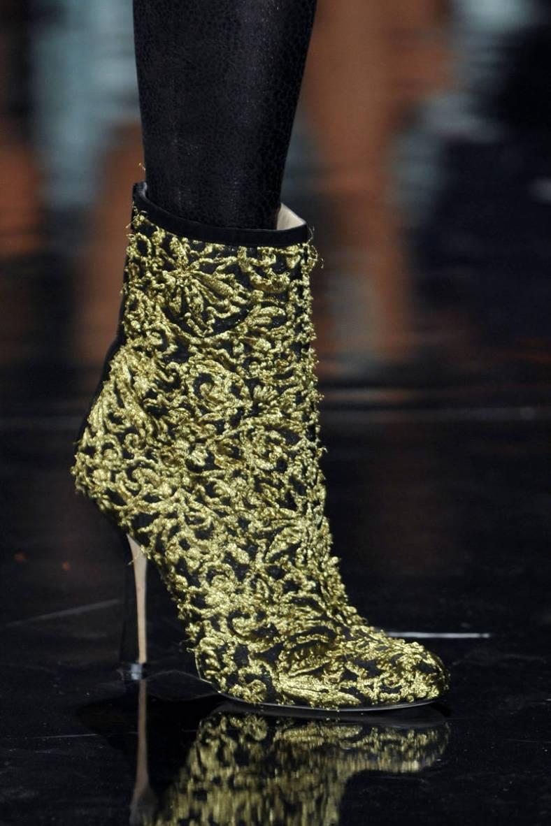 elle-fashion-next-spring-2014-rtw-31-de-xln