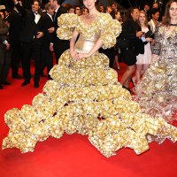 cannes film festival 2013 fashion for the woman over 40 or not