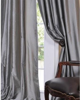 modern-curtains