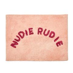 Sage & Clare Tula Nudie Rudie Bath Mat